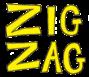 Zig Zag Stories